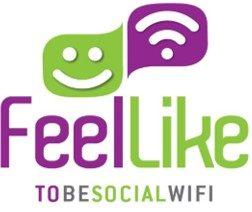 FeelLike